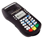 Wireless debit machines!!!