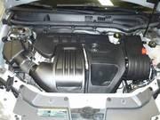 2006 Pontiac G5 Pursuit GT