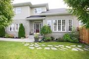 2 Storey, 4 bdrm,  3 bth home in Stittsville $418, 900