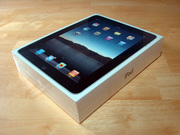 FOR  SALE  BRAND  NEW  APPLE  TABLET  IPAD (WI+FI+3G  FACTOY  UNLOCKED