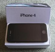 For sell : Iphone 4G 32GB ,  Pioneer DVJ-1000 ,  Korg M3 88 88-key Works