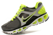 Cheap Nike Air Max TN, Puma, Nike Shox, Air Force One, Soccer.Beach Shoes