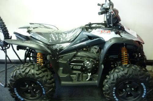 2011 tgb target 550 irs 2 4x4 fully road legal quad bike ottawa gatineau motorcycles for. Black Bedroom Furniture Sets. Home Design Ideas