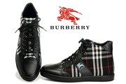 wholesale cheapest Burberry High, Gucci high, Chanel Shoes