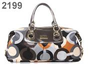 Cheap wholesale coach handbags, Juicy purses online from shoesbey