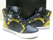 wholesale reebok pumps, supra shoes, Free shipping