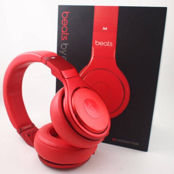 Kho tai nghe Monster Beats, V-Moda, AudioTechnica, Koss, AKG, Sony, Creative... - 29