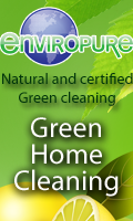 Make Your Home Healthy With Enviropure