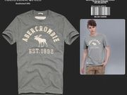 Abercrombie&fitch,  tommy,  ecko,  ed hardy,  gucci,  polo,  Lacoste t-shirt