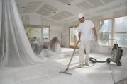 Enviropure Home,  The Best Carpet Cleaners in Ottawa