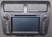 MYVI car dvd gpa navigation system