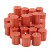 VOTIVE CANDLES (WHOLESALE)