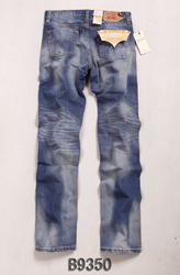 sell Brand name jeans