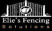 Elies Fencing