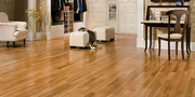 Large Selection of Tile Flooring and Ceramic Tiles in Ottawa