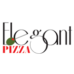 Elegant Pizza