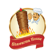 Shawarma House - 3059 Carling Ave,  Ottawa,  ON K2B 7K4