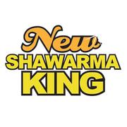 New Shawarma King - 530 Rideau St,  Ottawa,  ON K1N 5Z6
