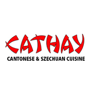 Cathay Restaurants - 1423 Woodroffe Ave,  Nepean,  ON K2G 1V9