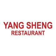 Yang Sheng Restaurant - 662 Somerset St W,  Ottawa,  ON K1R 5K4