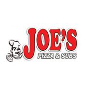 Joe's Pizza & Subs - 68 Wylie Ave,  Ottawa,  Ontario K2B 6M4