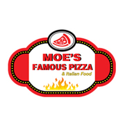 Moe's Famous Pizza Inc - 102B McEwen Ave,  Ottawa,  ON K2B 5K7