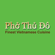 Pho Thu Do - 3987 Riverside Drive,  Ottawa,  ON K1V 1C1