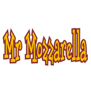 Mr Mozzarella - 169 York St,  Ottawa,  ON K1N 5T4