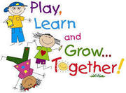 Offering Outstanding Childcare service :)