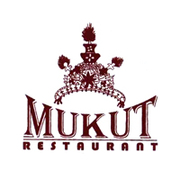 Mukut Indian Restaurant - 610 Rideau St,  Ottawa,  ON K1N 6A2
