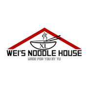 Wei's Noodle House