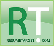 Resume Target - Professional Resume Writing Services