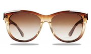 Great Offer!!! Chic Sunglasses and Eyeglasses