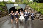 Best Wedding Photographers Ottawa