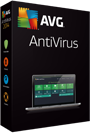 AVG Best Deals