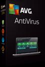 AVG Best Deals