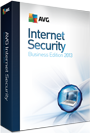 AVG Home Internet Security