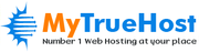 MyTrueHost Canada- 30-Day Money Back Guarantee Challenge