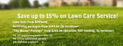 Online Servies of Property Maintenance Oakville
