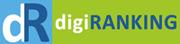 Best Digital marketing Solutions at Digiranking.com