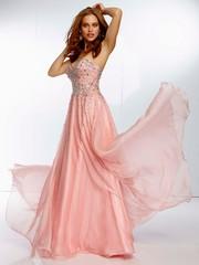 Formal Dresses online--AdoringDressesAU