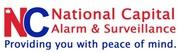 Ottawa Alarm Monitoring