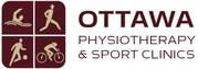 Massage therapy Ottawa - Optsc