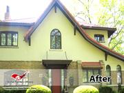home painter ottawa | exterior painting ottawa