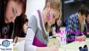 Oracle SQL Training