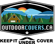 Spare Tire Stack cover | outdoorcovers.ca