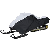 Snowmobile Covers | Snowmobile Covers Canada | outdoorcovers.ca