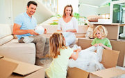 Ottawa Movers Provides Residential and Commercial Moving Services