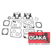 HARLEY-DAVIDSON_Top End Gasket Kit_17032-91A,  Sportster