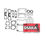 HARLEY-DAVIDSON_Top End Gasket Kit_17040-92A (15-0680)